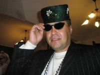 Olgert Vasilev, 8 июня , Набережные Челны, id117009558