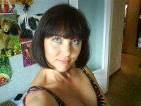 Юлия Иванова, 13 февраля , Рогачев, id55550538
