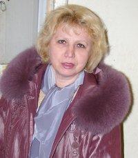 Ирина Рыбакова, 27 ноября 1984, Санкт-Петербург, id57629142