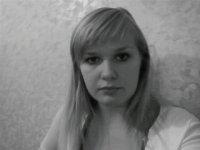 Ольга Новикова, 15 февраля 1987, Горловка, id62081673