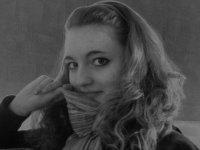 Ангелина Антонова, 10 января , Волгоград, id78547854