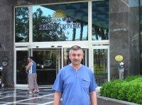 Виктор Ямаков, 25 августа , Харьков, id95527075