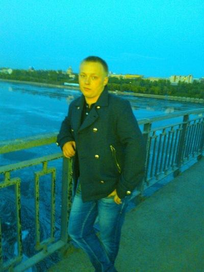 Егор Шевелев, 24 декабря , Пермь, id104546335