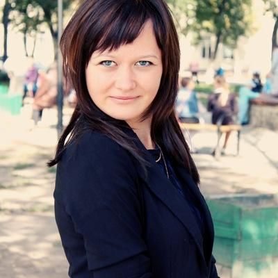 Виктория Борозенец, 23 июня , Сумы, id135958445