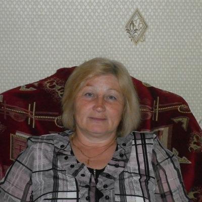 Ольга Черноусова, 1 июня 1984, Новосибирск, id128280636