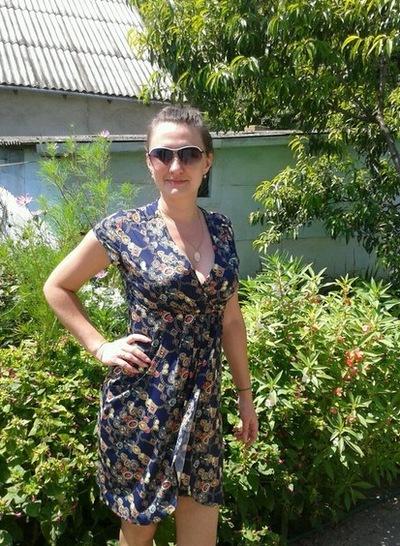 Екатерина Романова, 9 июня , Бугуруслан, id144065703