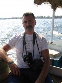 Михаил Чихирин, 15 марта , Чайковский, id100107719