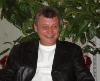 Андрей Кудря, 21 марта 1998, Черкассы, id105949228