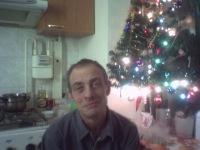 Владимир Иванов, 10 февраля 1997, Набережные Челны, id122715869