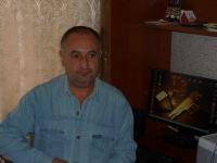 Zurab Gurgenashvili, 19 февраля 1999, Родники, id127700368