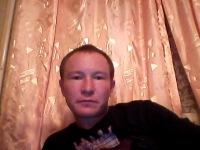 Роман Петров, 19 ноября 1988, Калуга, id154614803