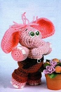 Елена Прекрасная, 10 февраля 1994, Москва, id155529491
