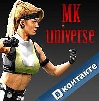 http://cs9507.vkontakte.ru/u1598141/123440353/x_9e9c5bcd.jpg