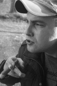 Юрий Симонов, 15 октября 1981, Екатеринбург, id17214033