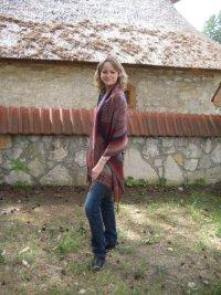 Екатерина Новикова, 16 июня , Москва, id21033278