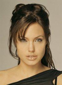 Angelina Jolie, 20 августа , Ростов-на-Дону, id50926558