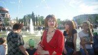 Лиля Сверликова, 27 сентября , Тейково, id65024591