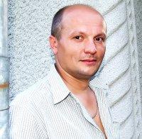 Виталий Параска, 25 июня , Красноярск, id67406893