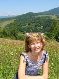 Людмила Пивторак, 23 июня , Одесса, id91048081