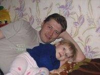 Андрей Орлов, 3 сентября , Ржев, id95482612