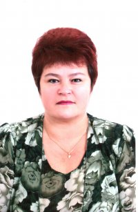 Таня Орлова, 3 ноября 1994, Нижний Новгород, id96521410