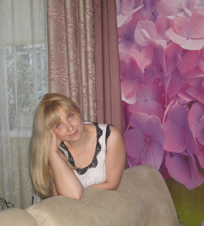 Елена Юрина, 29 мая 1977, Псков, id218612018