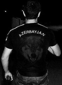 A-Z-E Elcin, 5 мая 1994, Москва, id218712070
