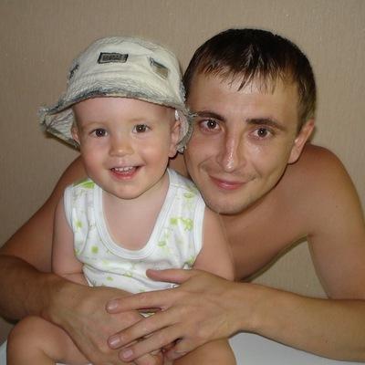 Александр Шишкин, 22 июня , Нижний Новгород, id95314636
