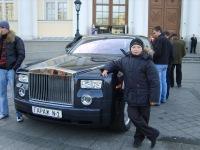 Вадим Замотай, 1 января 1996, Гомель, id102007883