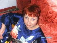 Ольга Константиненко, 28 января , Донецк, id102026771