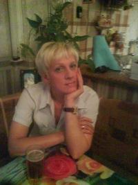 Людмила Кузнецова, 25 июня , Запорожье, id103301381