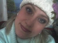 Лариса Рыбак, 1 декабря , Староконстантинов, id33722898