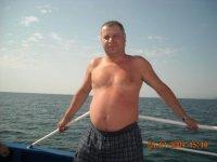Алексей Ефимов, 24 марта , Тула, id51606977