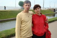 Сергей Шкабара, Вологда, id53887441