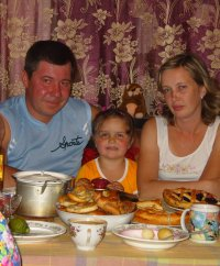 Слава Козачук, 23 августа , Волхов, id63921962