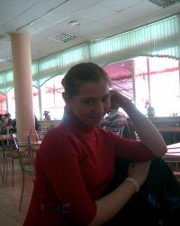 Маша Василенко, id81726228