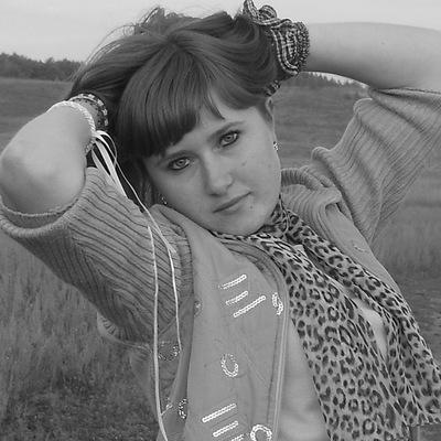 Татьяна Уткина, 7 декабря 1989, Барыш, id105516142
