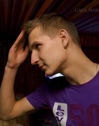 Павел Коротков