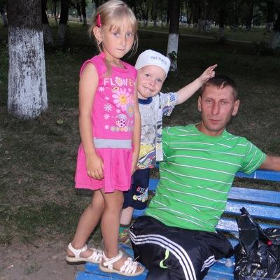Валера Мешков, 17 ноября 1999, Кричев, id223262341