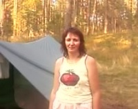 Светлана Тагиева, 20 января , Гатчина, id101286153