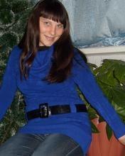 Tanya Zemlyanuhina, 15 февраля 1993, Чебоксары, id124204320