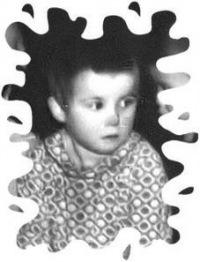 Степанова Раиса