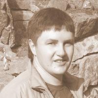 Сергей Терентьев, 11 июня 1983, Москва, id1698718