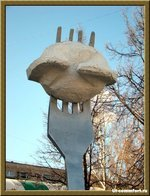 Константин Астахов, 21 декабря 1993, Тверь, id51926325