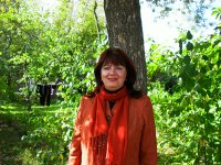 Ирина Шмелёва, 27 марта , Нижний Новгород, id56588924