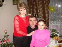 Олег Токаренко, 1 марта , Николаев, id85379332