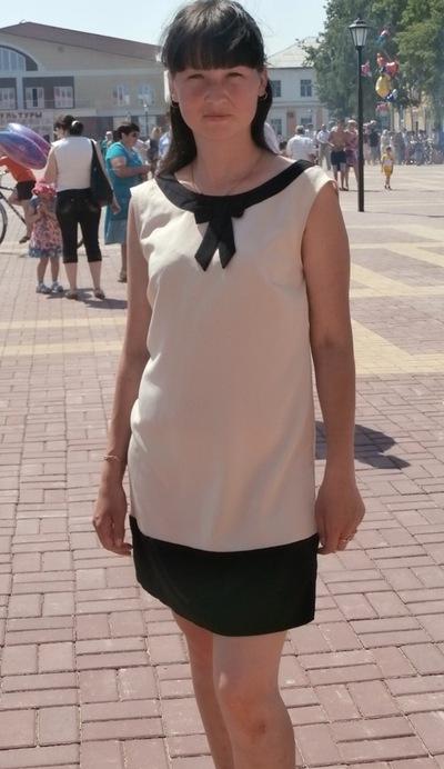 Наталия Пугаева, 1 сентября , Зеленокумск, id178195877