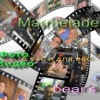 Видеомонтаж Спб, Слайдшоу, клип из фото