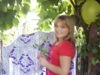 Алёна Влащенкова, Гомель, id101347240