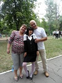 Виталий Москалюк, Мариуполь, id142259457